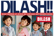 DILASH TOP �Хʡ�