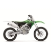 2015年モデル(KX250ZFF) LIME GREEN