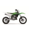 2015年モデル(KX85CFF) LIME GREEN
