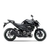 2014年モデル(ZR800AEF) METALLIC SPARK BLACK