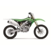 2014年モデル(KX250ZEF) LIME GREEN