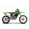 2009年モデル(KLX450A9F) LIME GREEN