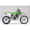 2008年モデル(KLX450A8F) LIME GREEN