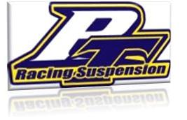 PURETECH Racing Suspennsion