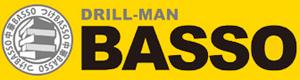 つけ麺通販お取り寄せ:BASSOドリルマン