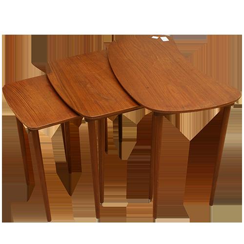 SIDE・NEST TABLE/DESK サイド・ネストテーブル/デスク