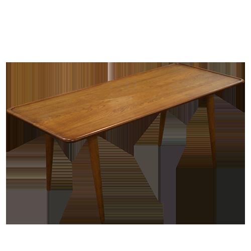 COFFEE TABLE コーヒーテーブル