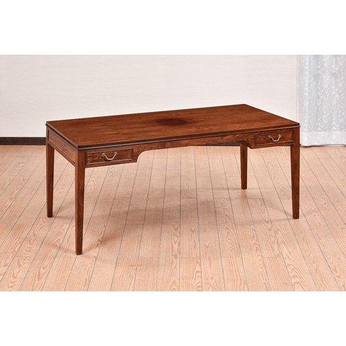 北欧デンマークビンテージ家具/UD7064/コーヒーテーブル