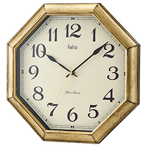 掛け時計ロートレックFEW179