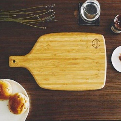 竹製カッティングボード