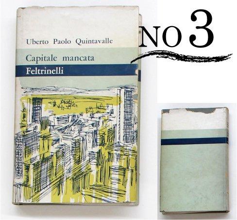 イタリア製洋古書 NO3 ディスプレイ用
