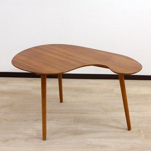 北欧家具アウトレット/北欧デンマークのビンテージ家具/UD84/コーヒーテーブル