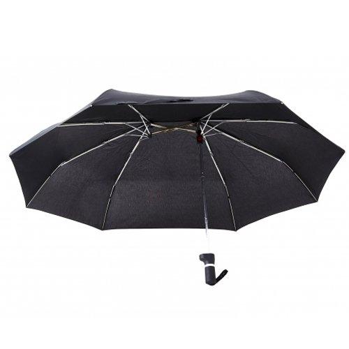 軸をずらした傘/シェアリー/EF-UM02