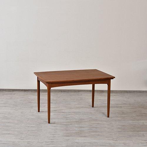 ダイニングテーブル/UD7364