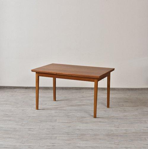 ダイニングテーブル/UD7200