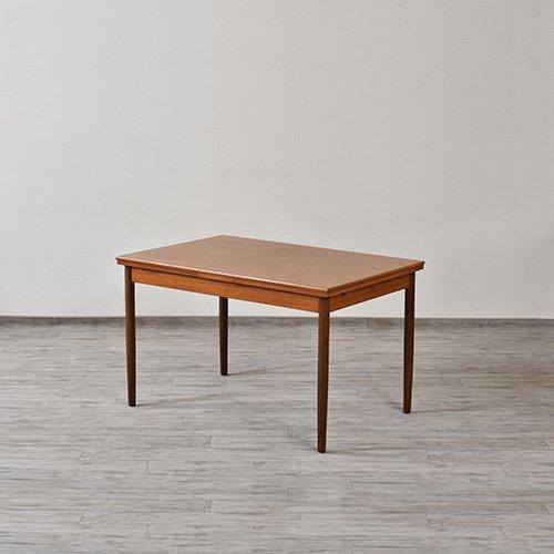 ダイニングテーブル/UD7290