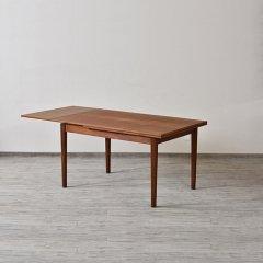 ダイニングテーブル/UD7201
