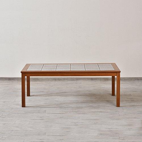 コーヒーテーブル/UD7202