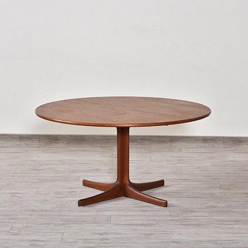 ラウンドテーブル/UD7240