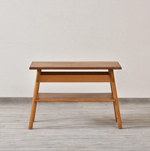 コーヒーテーブル/UD7280