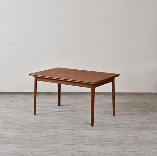 ダイニングテーブル/UD7291