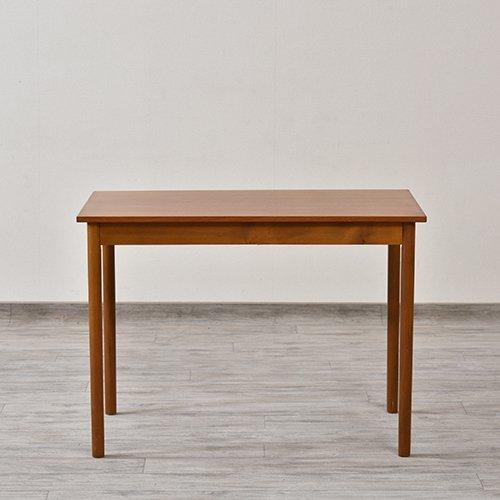 ダイニングテーブル/UD7295