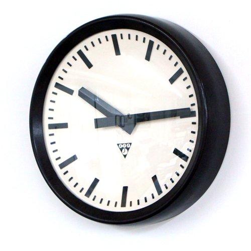 Pragotron/clock/UH/ETW913