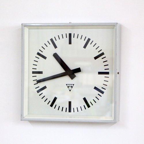 Pragotron/clock/UH/ETW886