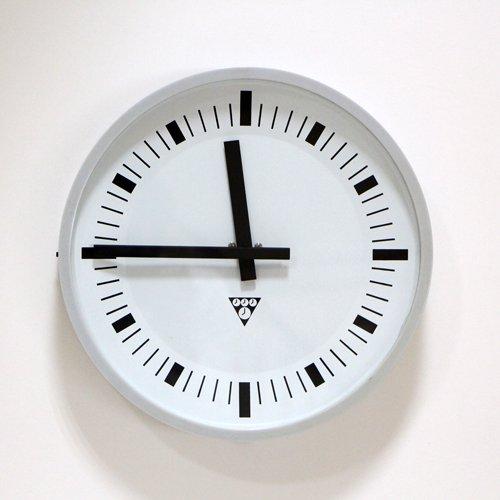 Pragotron/clock/UH/ETW918