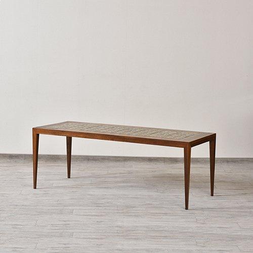 コーヒーテーブル/UD7283