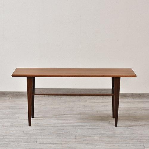 コーヒーテーブル/UD7278