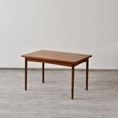 ダイニングテーブル/UD7337