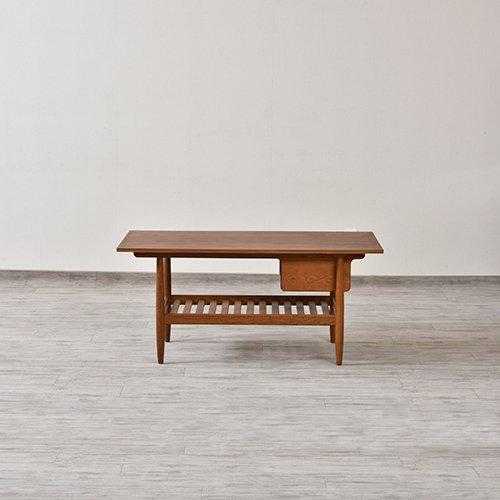 コーヒーテーブル/UD7281