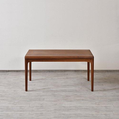 ダイニングテーブル/UD7292
