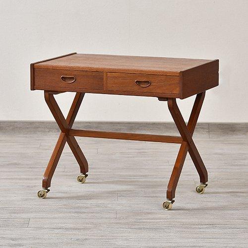 ソーイングテーブル/UD7362