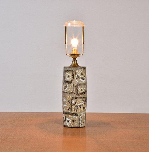 ランプ(Aタイプ)/UD7313-1