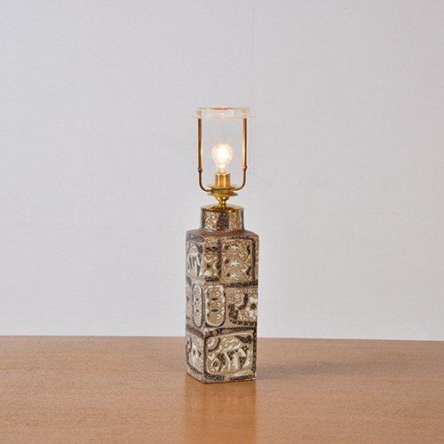 ランプ(Bタイプ)/UD7313-2