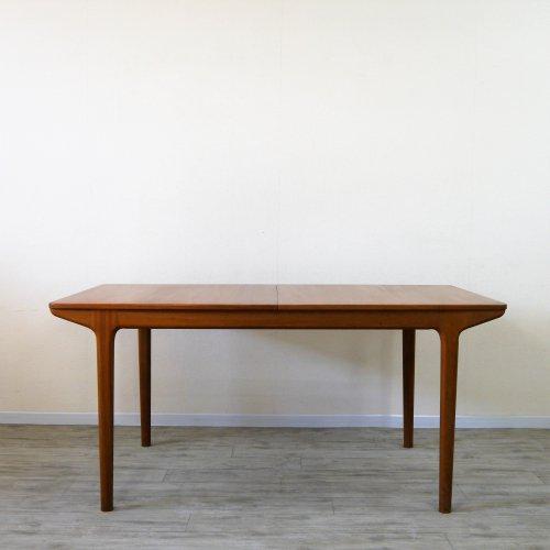 ダイニングテーブル/UU/DT1505 /McINTOSH