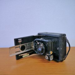カメラ/UF/ET3647