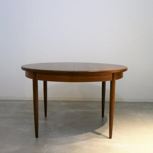 ダイニングテーブル/UU/DT1499