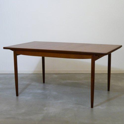 ダイニングテーブル/UU/DT1495