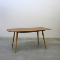 レフェクトリーテーブル/UU/DT650