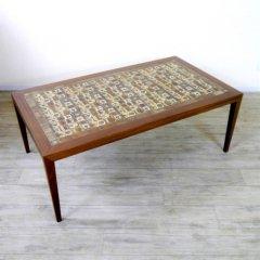 コーヒーテーブル/UD8015