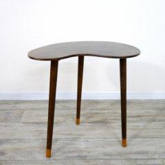 サイドテーブル/UD8021