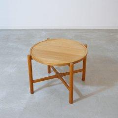 デザイナーズ・「 PP35」トレイテーブル/UD8003