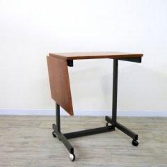 サイドテーブル/UD8048