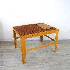 デザイナーズ・テーブル/UD8029