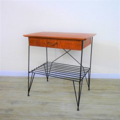 サイドテーブル/UD8009