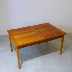 ダイニングテーブル/UD8023