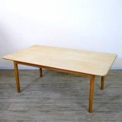 ブランド・コーヒーテーブル/UD8027